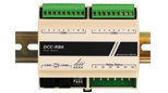 CAN-Modul DCC-RB6